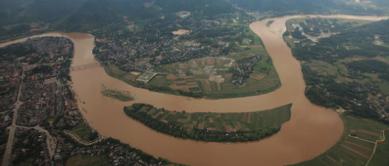 Hydrology Exploitation Platform (H-TEP)