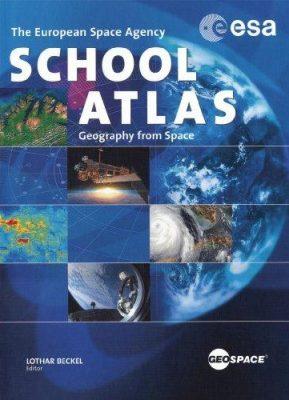 ESA School Atlas
