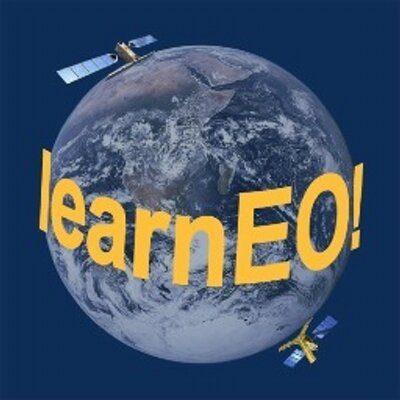 Learn EO!