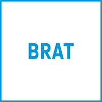 Broadview RadarAltimetryToolbox