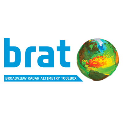 Broadview Radar Altimetry Toolbox