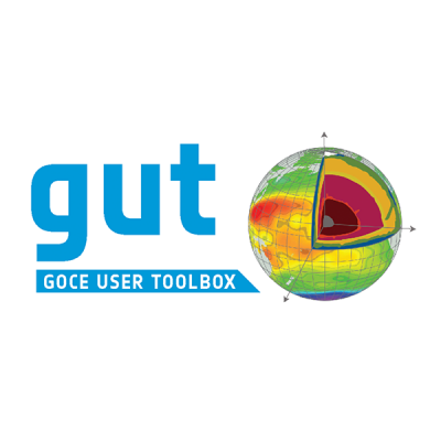GOCE User Toolbox