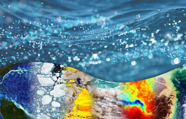 6th ESA Advanced Training Course on Ocean Remote Sensing 2019