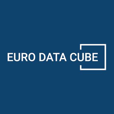 Euro Data Cube