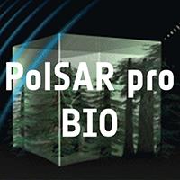PolSAR pro BIO
