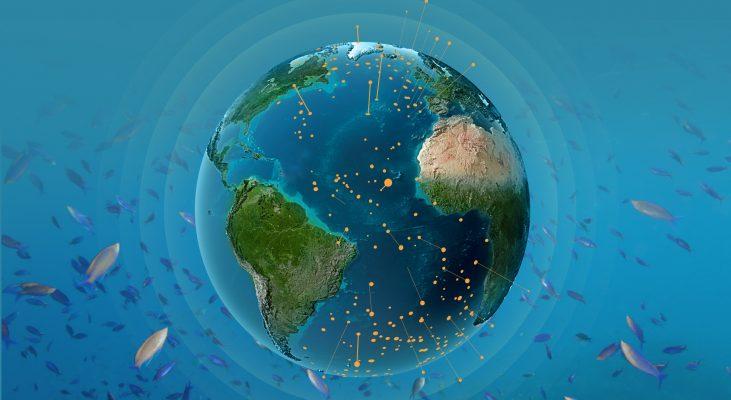 All-Atlantic Ocean Research Forum