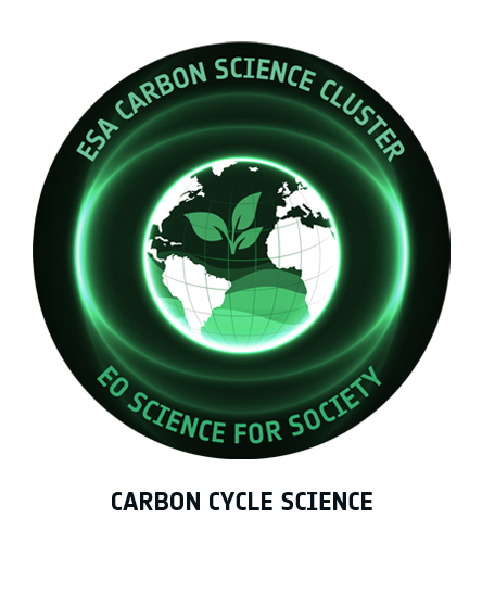 ESA Carbon science cluster