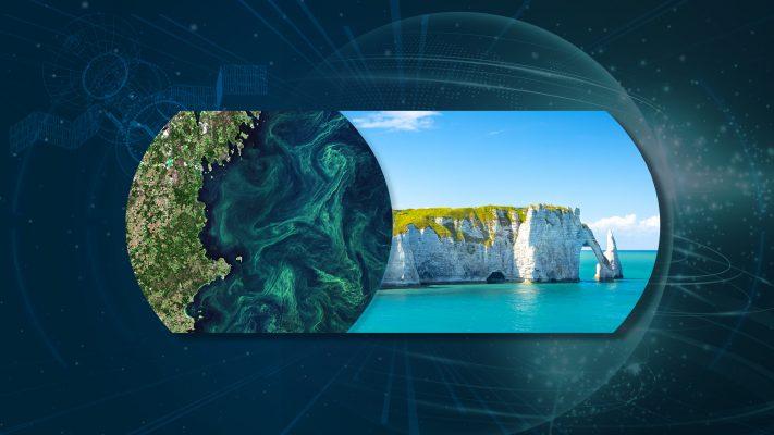 Atlantic Regional Initiative data handbook