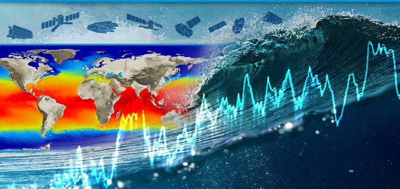 5th ESA Advanced Training Course on Ocean Remote Sensing 2017