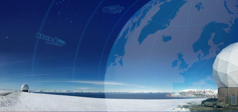 2d ESA Advanced Training Course on Cryosphere Remote Sensing 2018