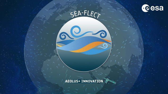 AEOLUS+ INNOVATION – OCEAN SURFACE WIND FROM AEOLUS SEA SURFACE RETURNS (SEA-FLECT)