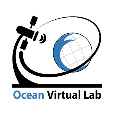 Ocean Virtual Lab