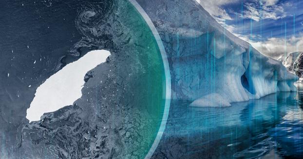 ESA Polar Science Cluster Collocation Meeting 2021
